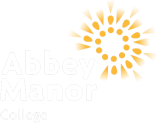 Abbey Manor College